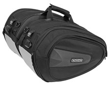 Ogio Moto Saddle Bag