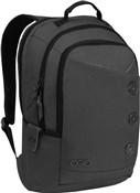 Ogio Soho Womens Backpack