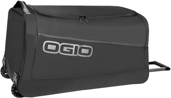 Ogio Spoke Gear Travel Bag