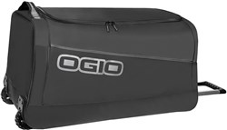 Product image for Ogio Spoke Gear Travel Bag