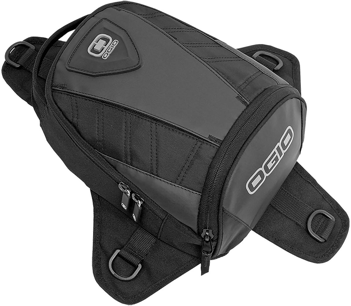 Ogio Super Mini Tanker Backpack | Travel bags