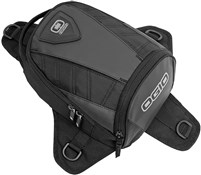 Product image for Ogio Super Mini Tanker Backpack