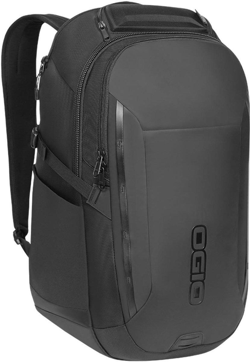 Ogio Summit Backpack | Travel bags
