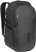 Product image for Ogio Summit Backpack
