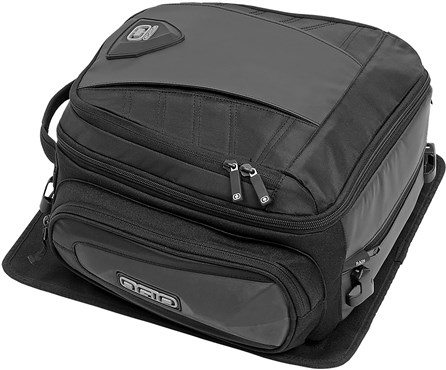 Ogio Moto Tail Bag