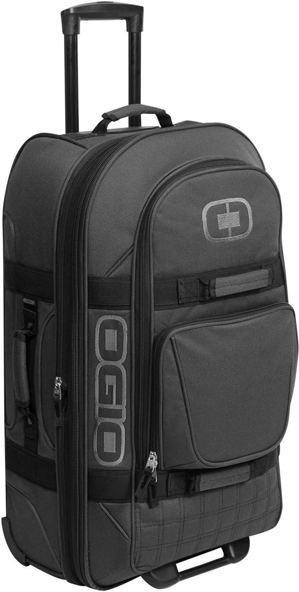 Ogio Terminal Wheeled Travel Bag | Travel bags
