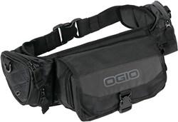 Ogio MX 450 Tool Waist Pack