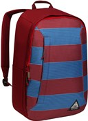 Product image for Ogio Lewis Backpack