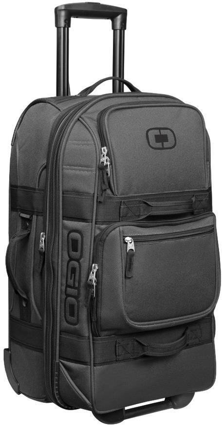 Ogio Layover Wheeled Travel Bag | Travel bags