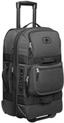 Product image for Ogio Layover Wheeled Travel Bag