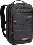 Product image for Ogio All Access Backpack