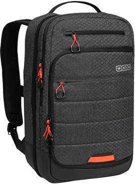 Ogio All Access Backpack