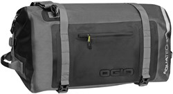Ogio All Elements Waterproof Duffel Bag