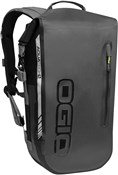 Product image for Ogio All Elements Waterproof Backpack