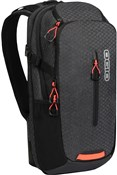 Product image for Ogio BackStage Action Backpack