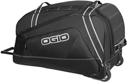 Product image for Ogio Big Mouth Wheeled Gear Travel Bag