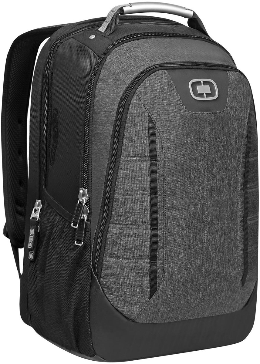 Ogio Circuit Backpack | Travel bags