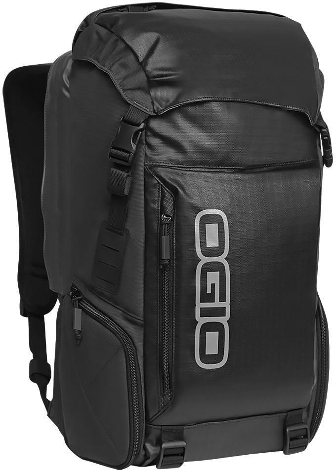 Ogio Throttle Backpack | Travel bags