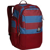 Product image for Ogio Clark Backpack