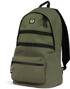 Ogio Convoy 120 Backpack