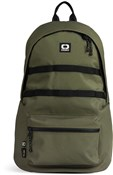 Product image for Ogio Convoy 120 Backpack