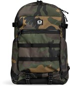 Product image for Ogio Convoy 320 Backpack