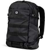 Ogio Convoy 320 Backpack