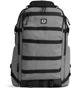 Ogio Convoy 525 Backpack