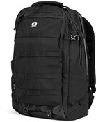 Product image for Ogio Convoy 525 Backpack