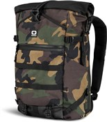 Product image for Ogio Convoy 525R Backpack