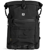 Ogio Convoy 525R Backpack