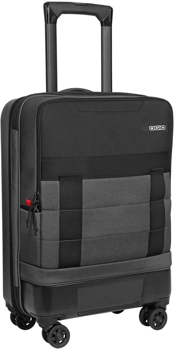 Ogio Departure 21 Travel Bag | Travel bags