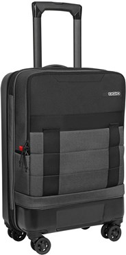 Ogio Departure 21 Travel Bag