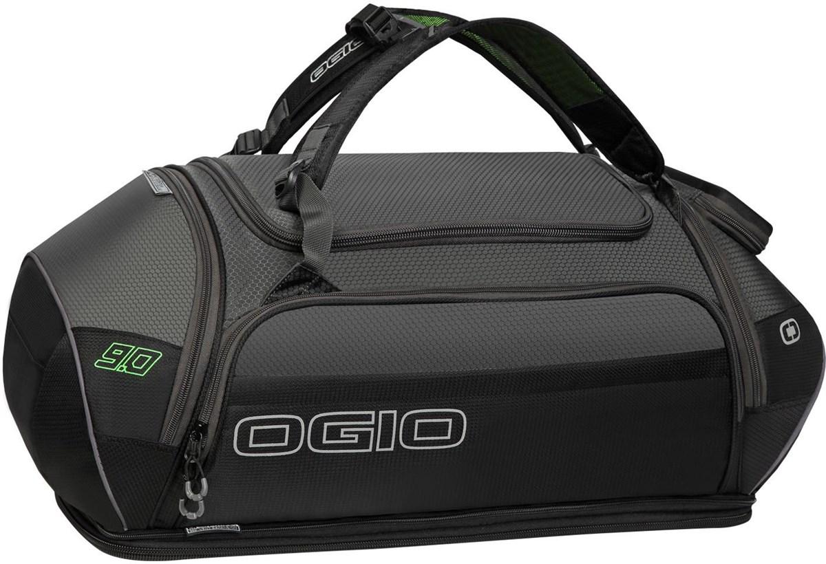 Ogio Endurance 9.0 Kit Bag | Travel bags