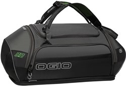 Ogio Endurance 9.0 Kit Bag