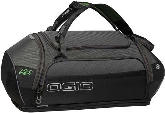Ogio Endurance 9.0 Kit Bag