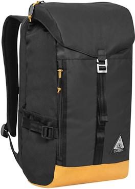 Ogio Escalante Backpack