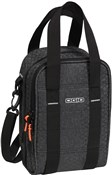 Ogio Hogo Action Case Bag