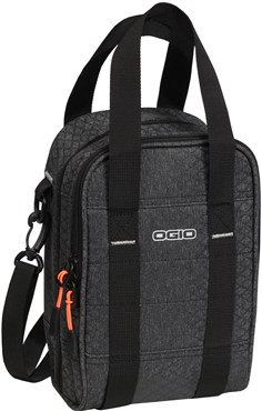 Ogio Hogo Action Case Bag