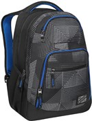 Product image for Ogio Tribune Backpack