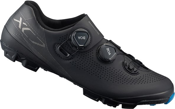 Shimano XC7 (XC701) SPD MTB Shoes