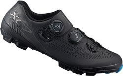 Product image for Shimano XC7 (XC701) SPD MTB Shoes