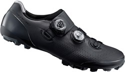 Shimano S-Phyre XC9 (XC901) SPD MTB Shoes