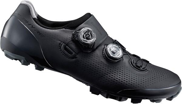 Shimano S-Phyre XC9 (XC901) SPD MTB Shoes