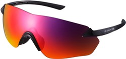 Product image for Shimano S-Phyre R Glasses