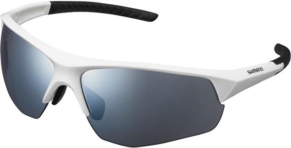 Shimano Twinspark Glasses