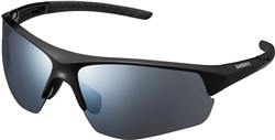 Shimano Twinspark Glasses