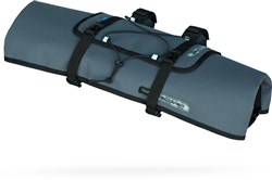 Product image for Pro Discover Handlebar Bag