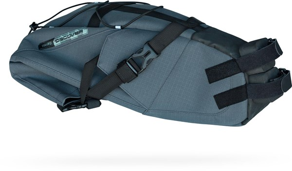 Pro Discover Seat Bag