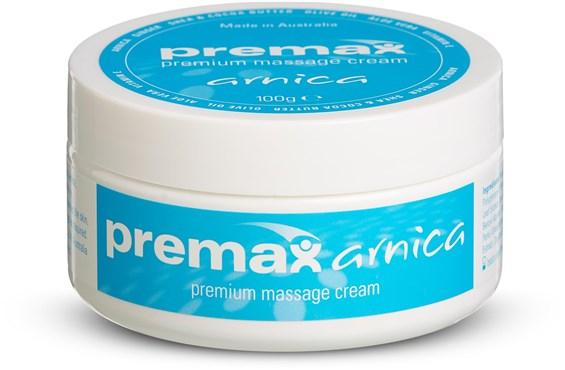 Premax Arnica Massage Cream